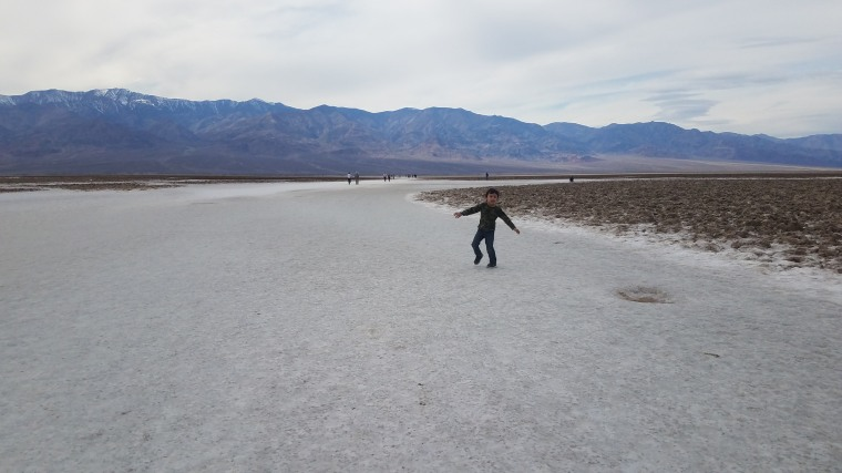 vegas_rnd2_day2_death_valley_badwater_basin2