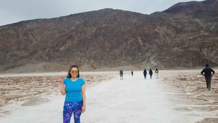 vegas_rnd2_day2_death_valley_badwater_basin5