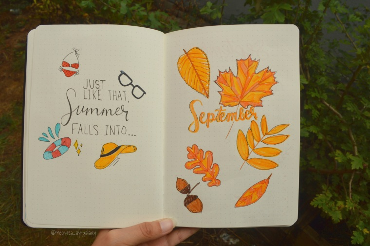 bujo_sept2020_1coverpage